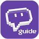 Free Twitch TV Online Tips by Free Call