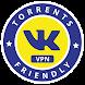 VK VPN