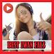 Top Lagu Iwan Fals by FrameId