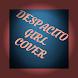 Despacito Girl Cover
