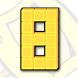 Eight Puzzle by Sekolah Tinggi Teknik Surabaya