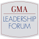 GMA Leadership Forum by Gather Digital