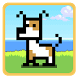 Friend PetChi Virtual Pet by LimonSoft