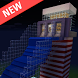 Minigames City map for MCPE by RedLight Studio