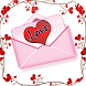 Best love messages - Romantic by DSA apps