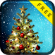 Cristmas Tree Live Wallpaper by ProStudio Design