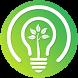 Mentalidade Empreendedora by App2Sales.com