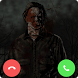 Fake Call From Michael Myers