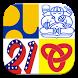 Kuis Logo Terbaru by Bate Interactive