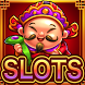 Macau Gods Of Wealth Casino by Big Bang Games