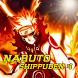 New Naruto Shippuden 4 Trick by Aan Konangan