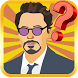 GUESS The Actor-Celebrity QUIZ by AT apps
