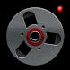 Voice Recorder Widget - Pro by DJ.HYUNDAI