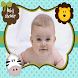 2017 Top Baby Photo maker by Elixir Works