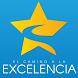 El Camino a la Excelencia by ICHO TECH