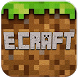 Exploration Craft: Pocket Edition by Exploration, Survival & Craft Games