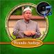 Ceramah Ust Firanda Andirja by Islamic Studios