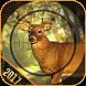 Deer Hunting King 3D