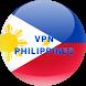 VPN MASTER - PHILIPPINES by Global VPN