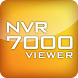 NVR-7000 Viewer by AAT Holding S.A.