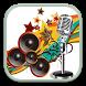 Karaoke Sing by Kidd Publisher