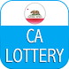 Results for CA Lottery by Leisure Apps LLC