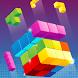 Block Classic: Brick Puzzle by LHP Studio