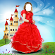 Little Princess Dress Editor by Cool Photo Montages