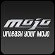 Mahindra Mojo Customisation by Mahindra & Mahindra Ltd
