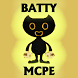 Batty and The Killing Machine MCPE Map by SaVitSkaya