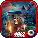 Hidden Objects Vampires Temple 2 – Vampire Games