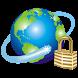 NPAV Corp Web Control by Biz Secure Labs Pvt. Ltd. (indiaantivirus.com)