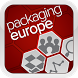 Packaging Europe by Positive Publications