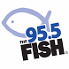 95.5 The Fish by Salem New Media