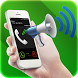 True Voice Call-SMS Announcer by RC App Solutions