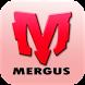 Mergus VoIP Dialer by Voizline Communication Network