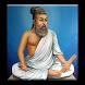 திருக்குறள் - Thirukural by shakthydoss