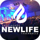 Crossroads New Life Tabernacle by Sharefaith
