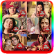 Main Hoon Saath Tere (OST Chandra Nandini) by SHARLA APPS