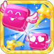 Jelly Puzzle Free: Unblock Me - Slide The Blocks by Bling Entertainment