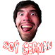 Hola Soy German by Play Develop