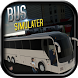 city bus vacation travel trip by parking games