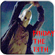 Tips Of Friday the 13th New Game by free Games guide