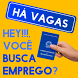 Vagas de emprego em Rio de Janeiro