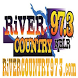 River Country 97.3-KBLR FM
