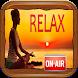 Relax Music Radio by Yuridia García Reyes