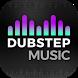 Dubstep Music Radio by Fm Radio Tuner