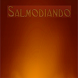Salmodiando