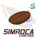 SIMROCA Control