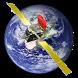 Orbital Dynamics by Jack Hollow